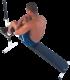 Gym/Sports Equipment
